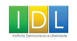 IDL – Instituto Democracia e Liberdade - O IDL é uma entidade civil com o objetivo de promover pesquisa, produção e divulgação de ideais, teorias e conceitos baseados nos valores liberais.