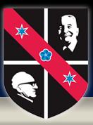 Instituto Ludwig Von Mises Brasil