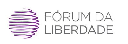 forum da liberdade