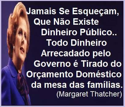 margareth tatcher_1211