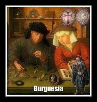 post_burgues