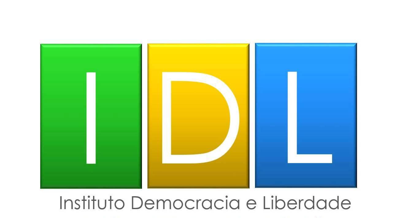 logo IDL