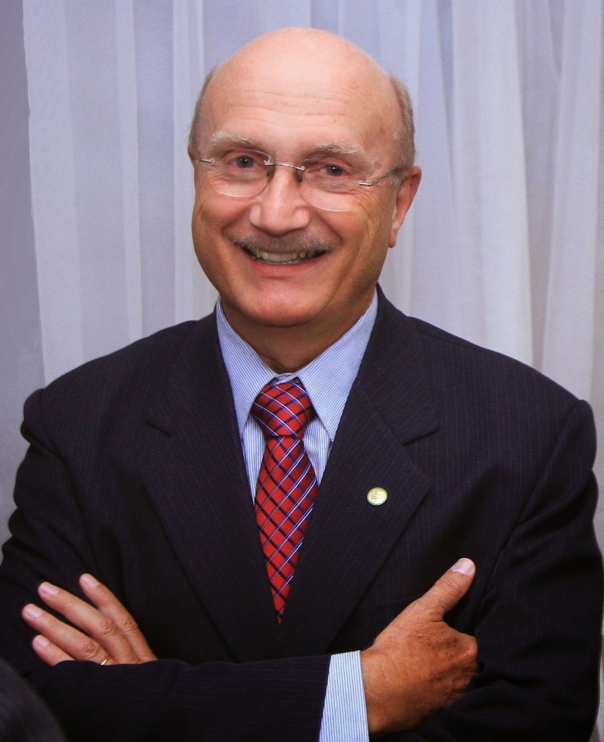 Osmar_Serraglio