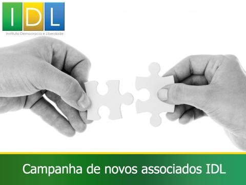 campanha_novos associados
