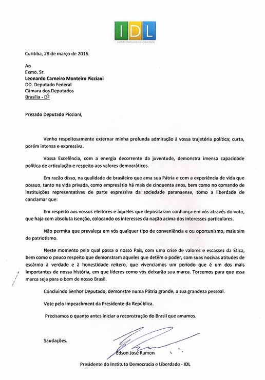 carta_picciani