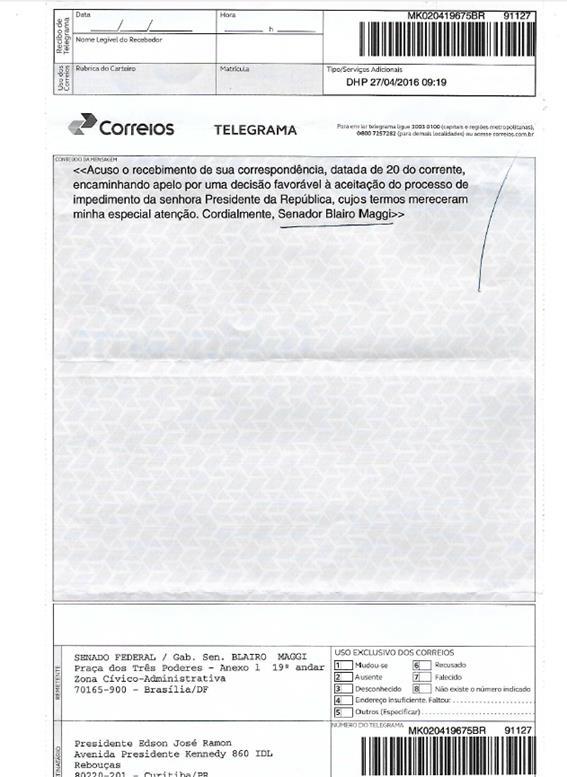 telegrama1