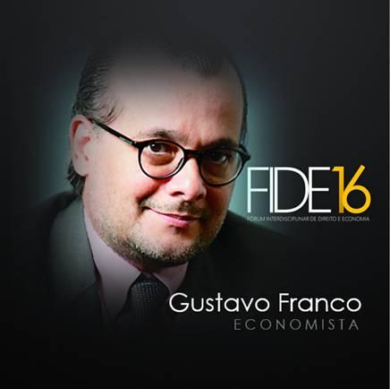 gustavofranco1