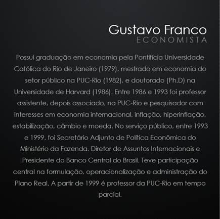gustavofranco2