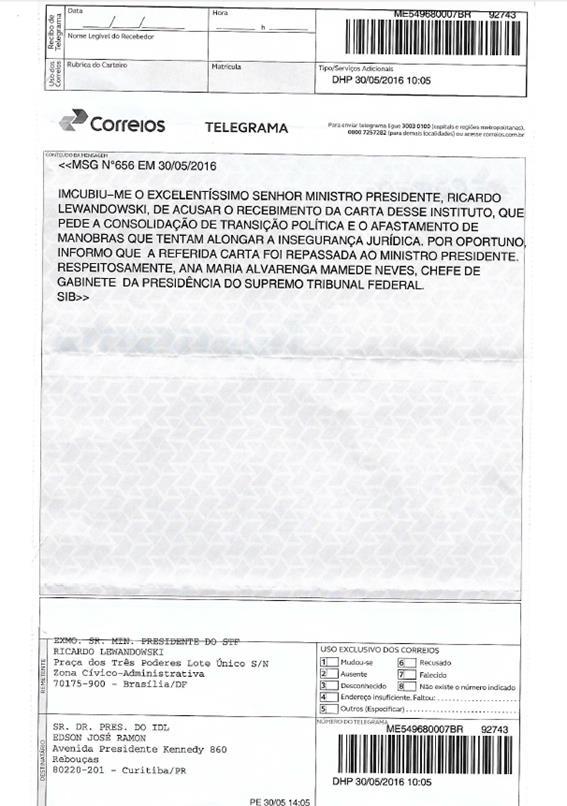 telegrama_stf