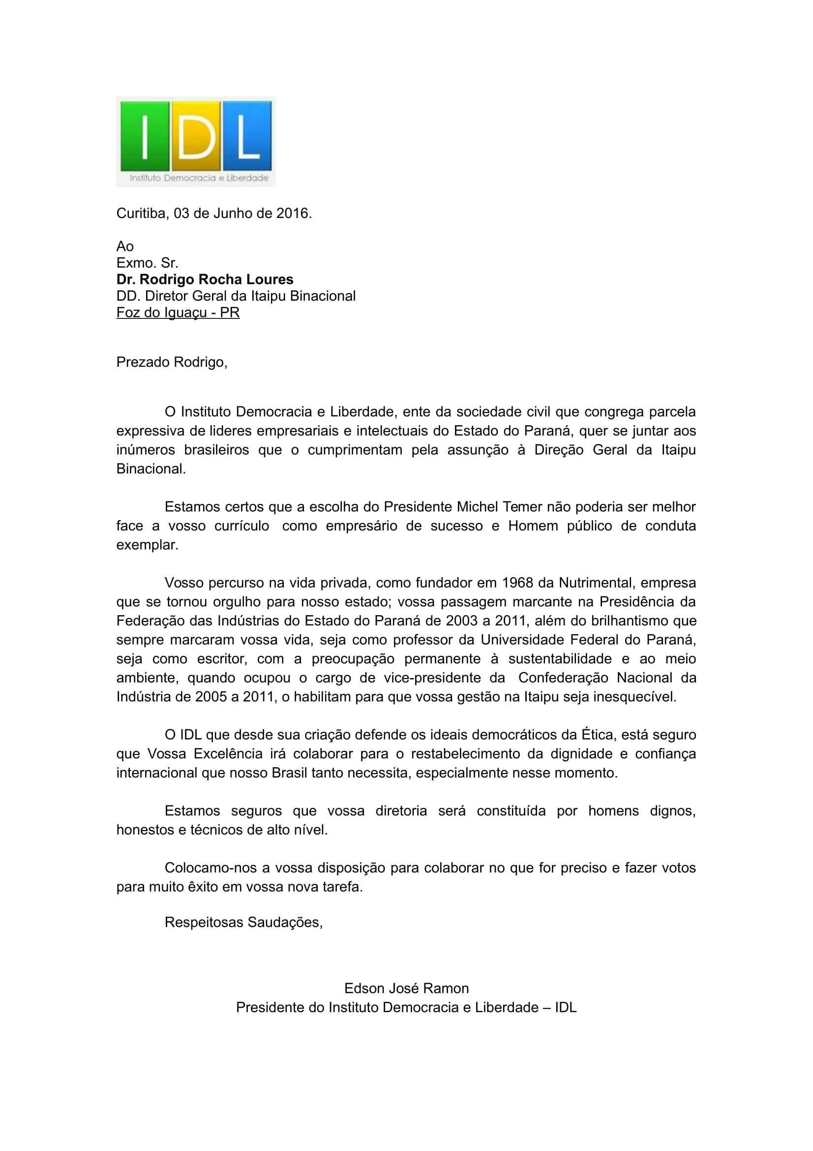 ITAIPU BINACIONAL-1