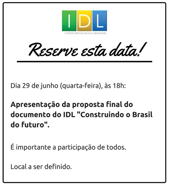 idl_save the date