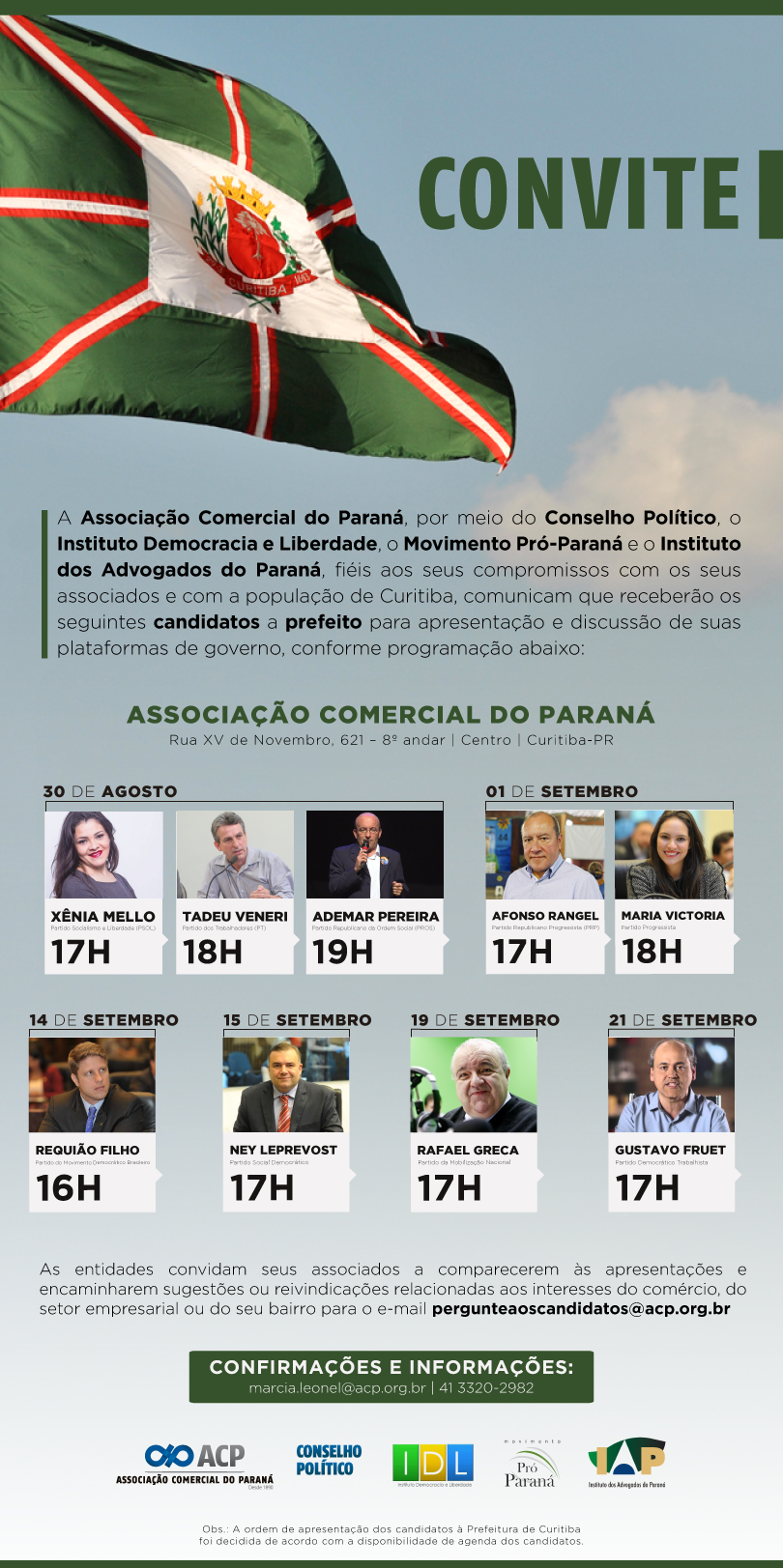 Convite---Candidatos-a-Prefeitura-de-Curitiba---01-09