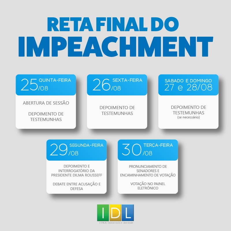 Impeachment-01
