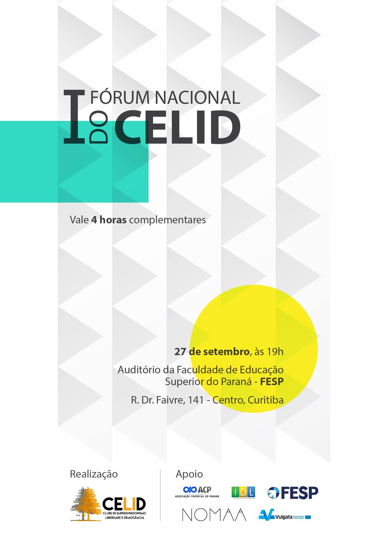 evento-celid-3