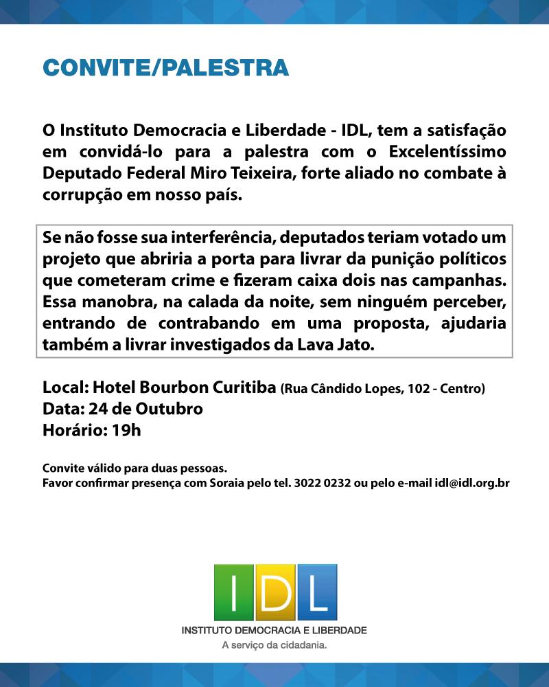idl_miro