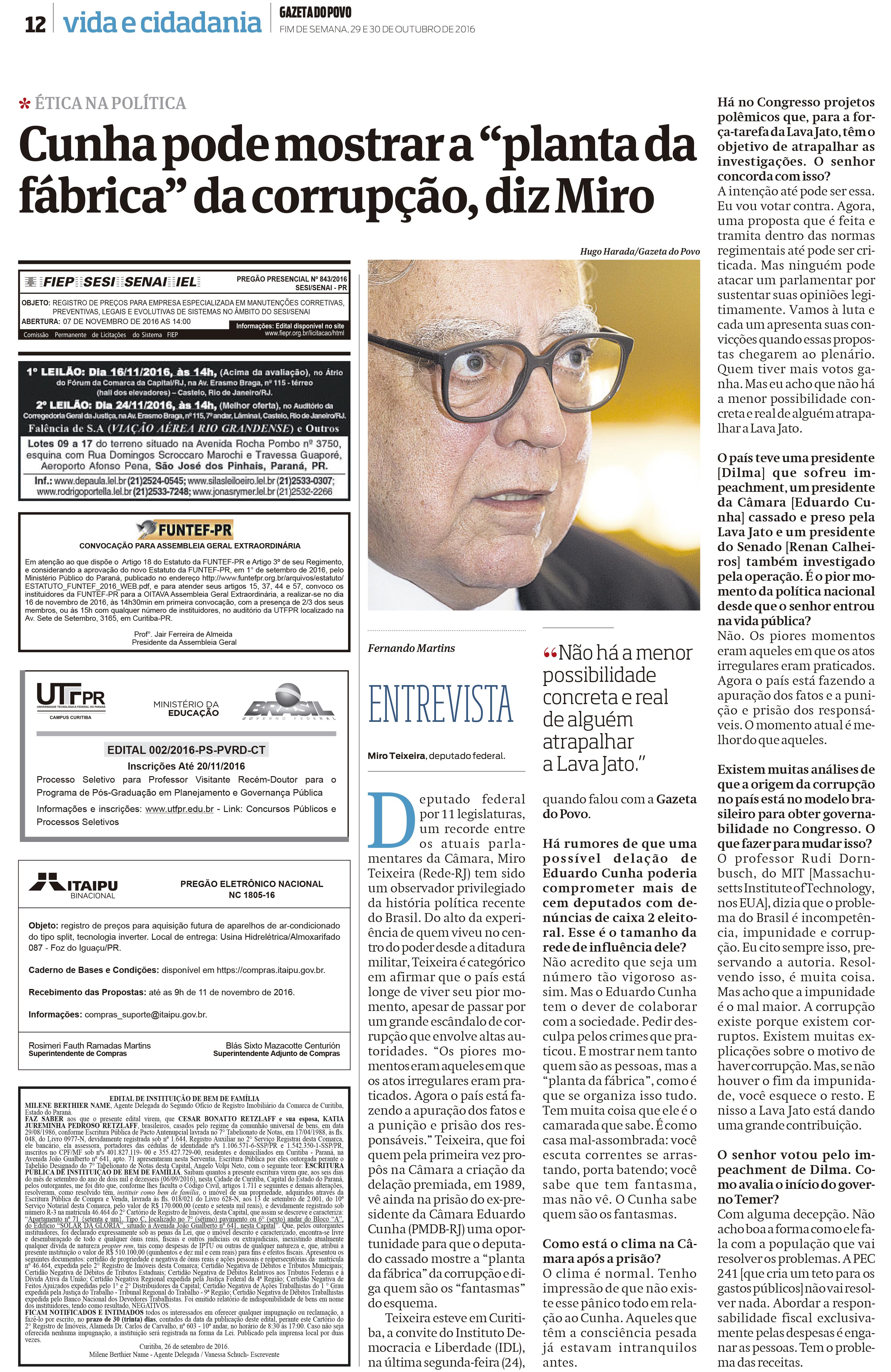 miro_gazeta