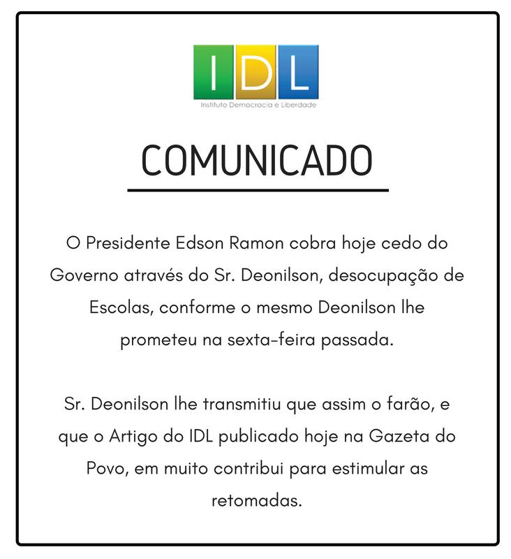 comunicado-6
