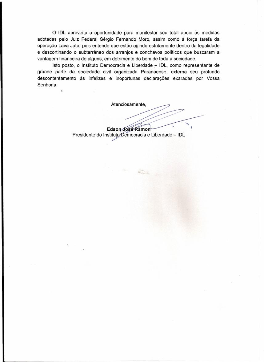 carta-batochio-2