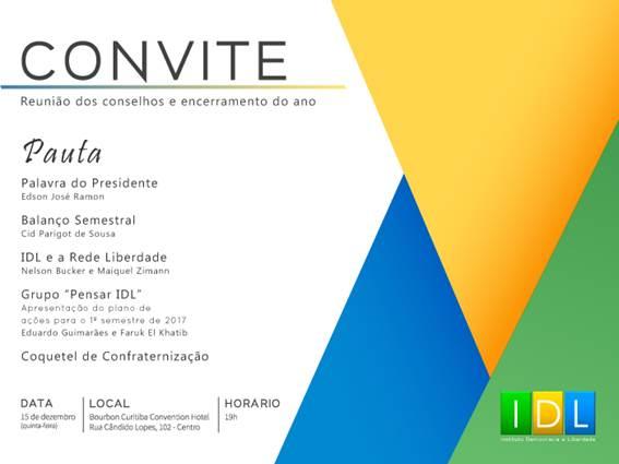 convite_1512