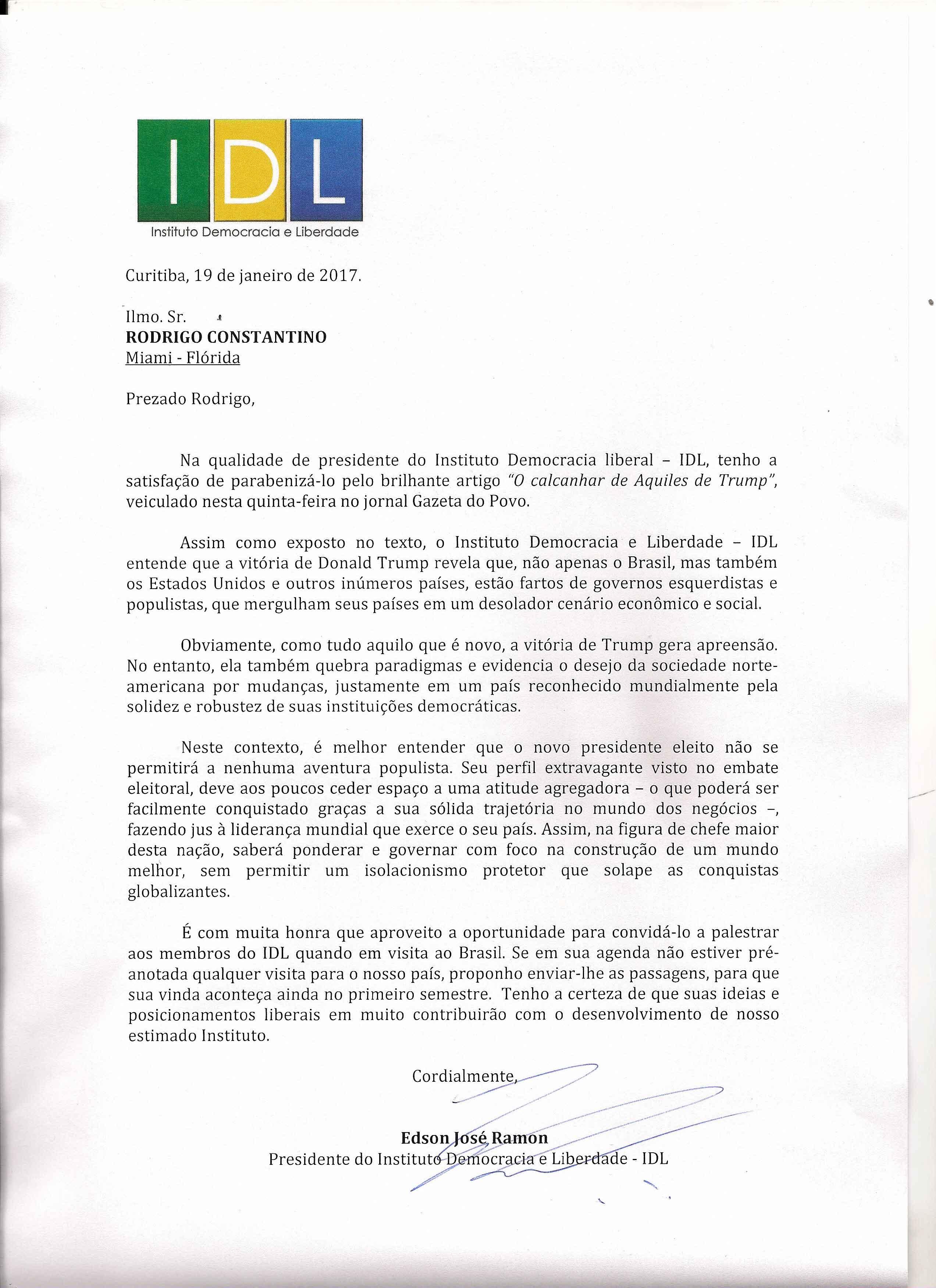 Carta Rodrigo Constantino0001