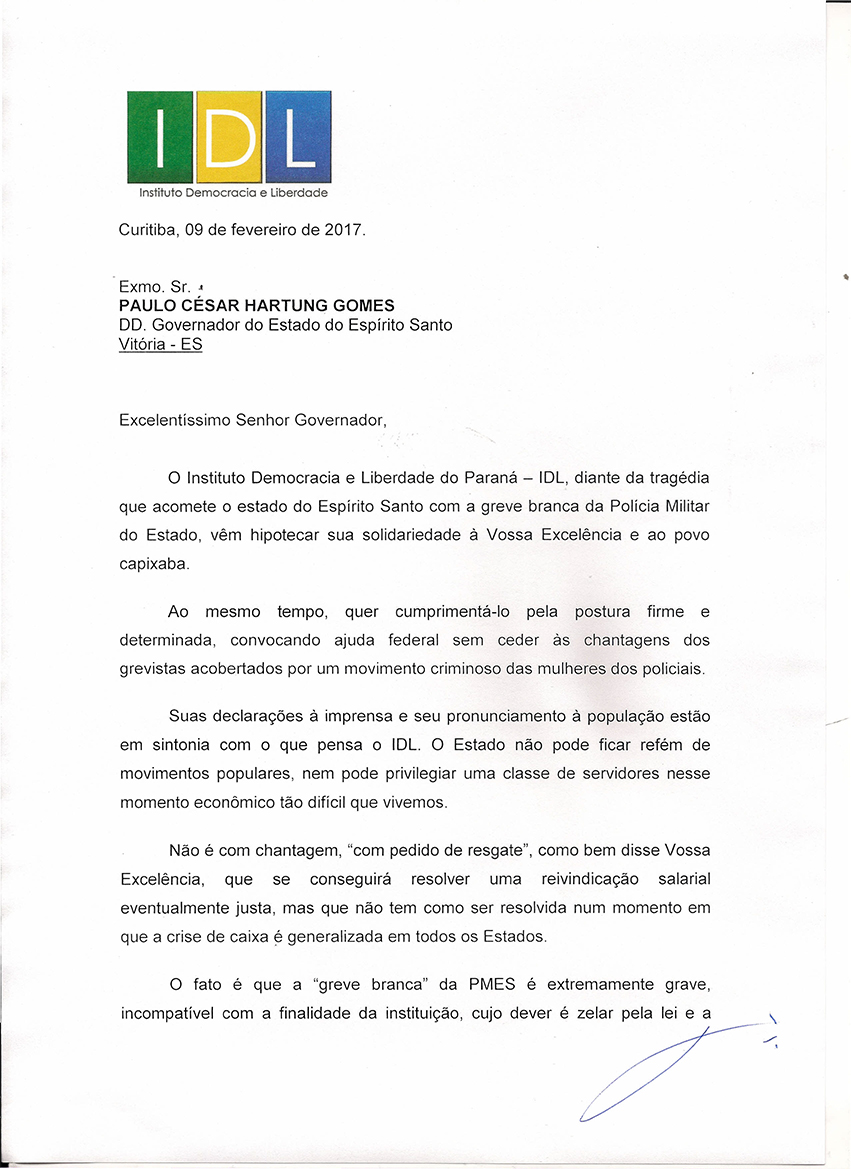CARTA GOVERNADOR-1