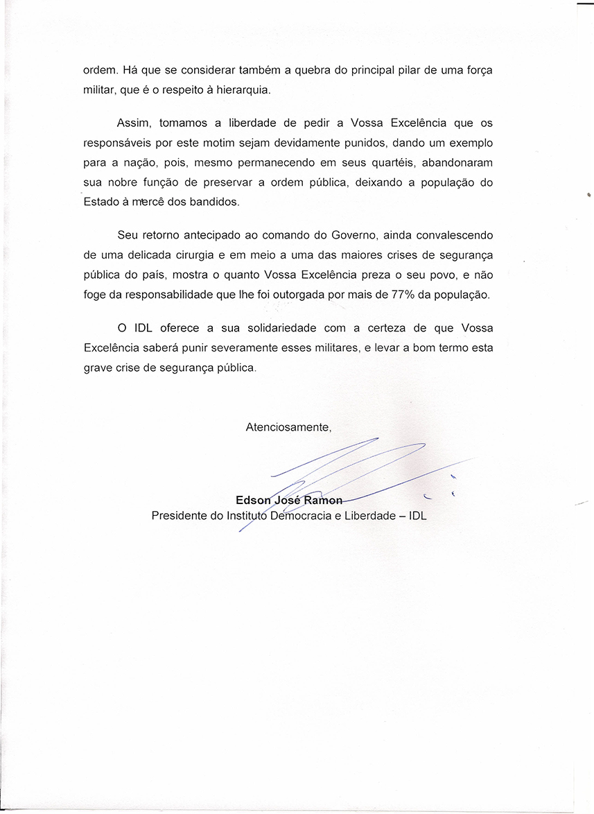 CARTA GOVERNADOR-2