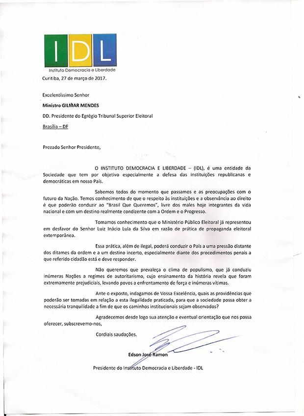 CARTA GILMAR MENDES0001