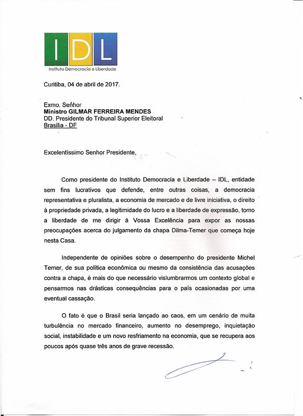 CARTA MINISTRO TSE0001-1
