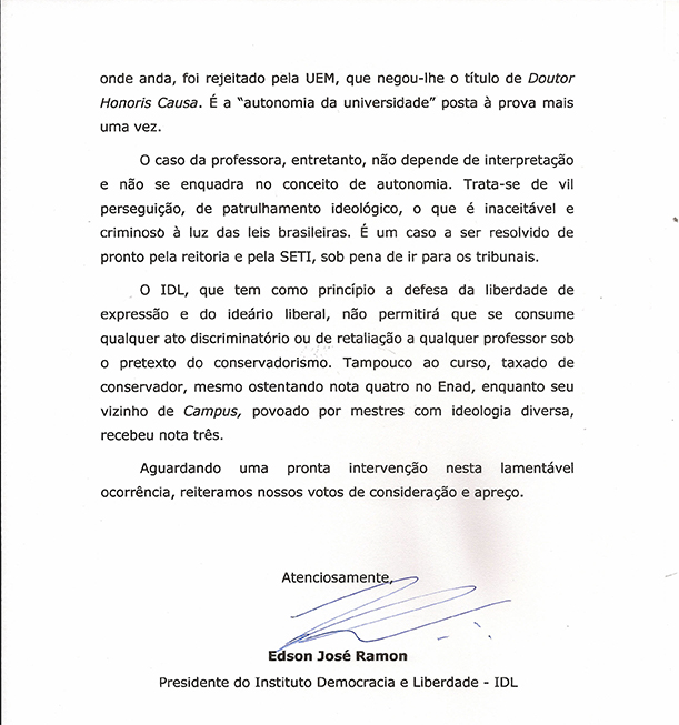 CARTA SECRETÁRIO JOÃO CARLOS GOMES0001-2