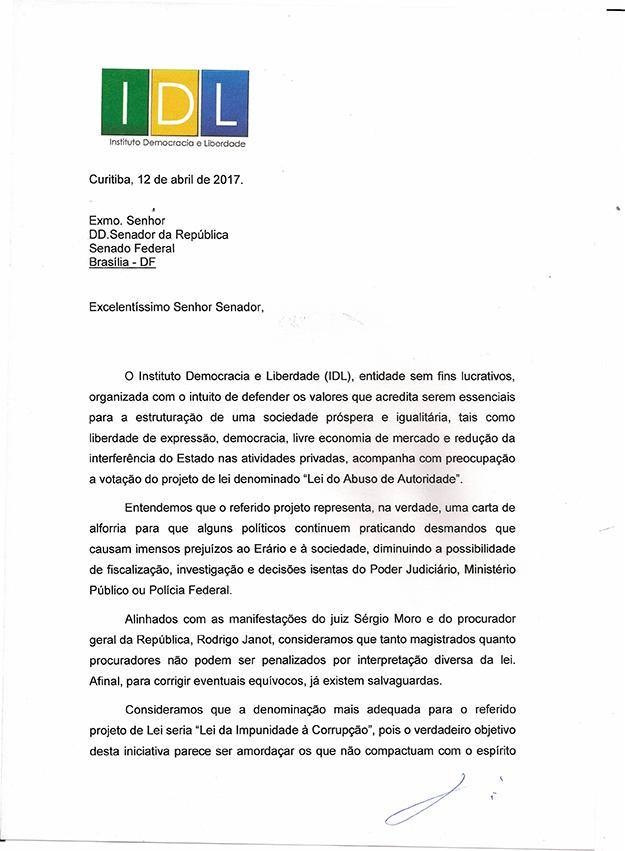 CARTA SENADORES 12_04_20170001-1