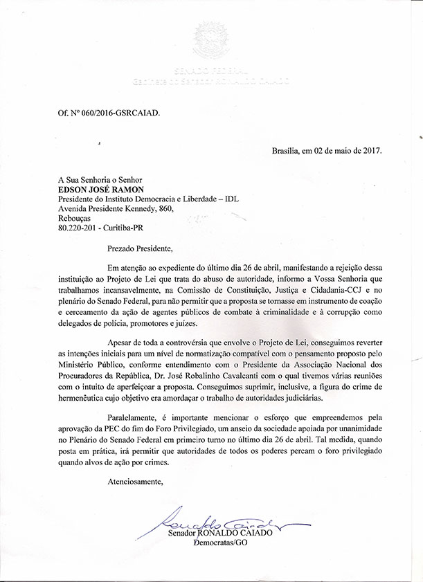 SENADOR RONALDO CAIADO0001