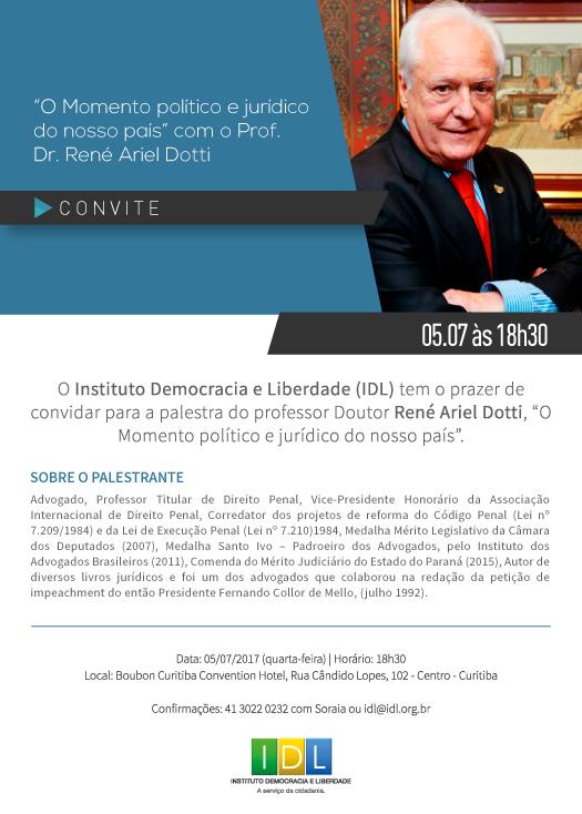 ConviteDotti2
