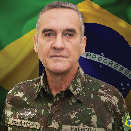 general foto