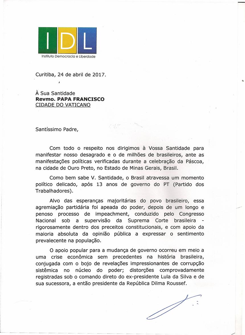 CARTA PAPA 24_04_2017-1