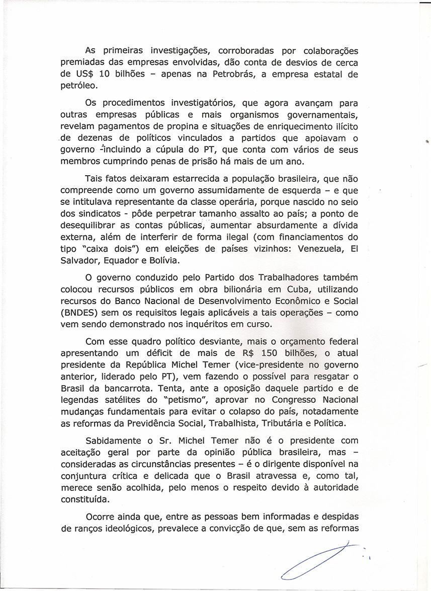 CARTA PAPA 24_04_2017-2