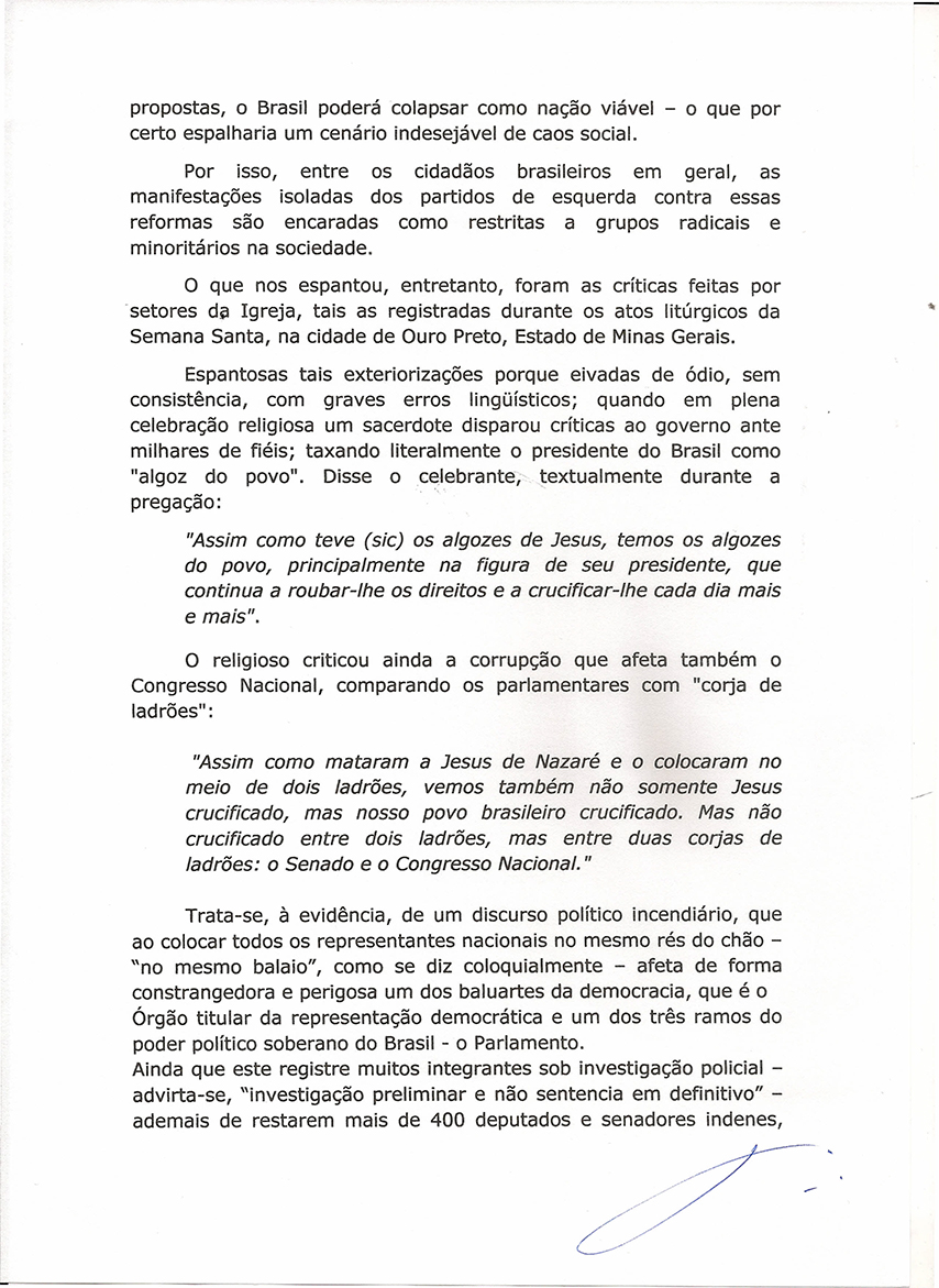 CARTA PAPA 24_04_2017-3