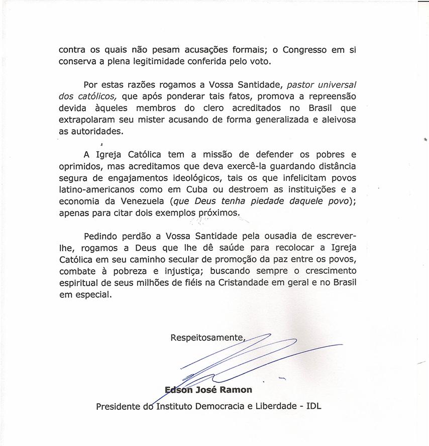 CARTA PAPA 24_04_2017-4