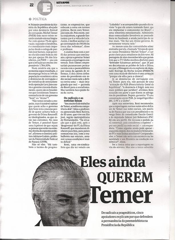 Entrevista Gazeta do Povo0001-1