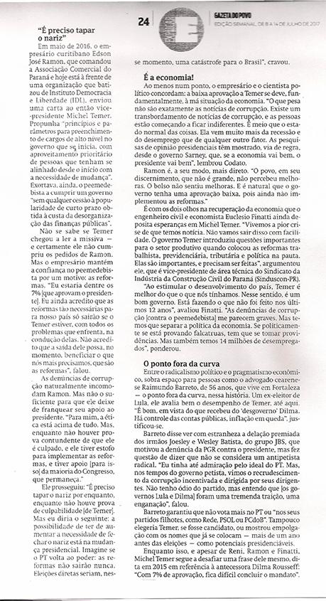 Entrevista Gazeta do Povo0001-2