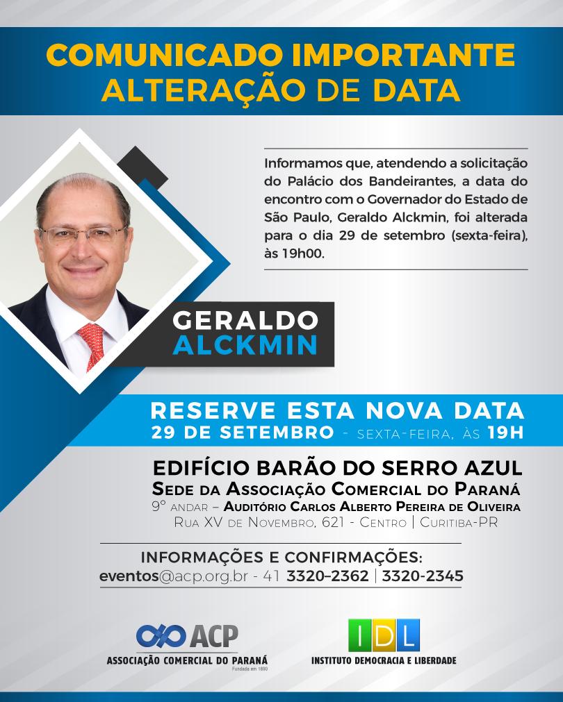 CONVITE_Geraldo-Alckmin