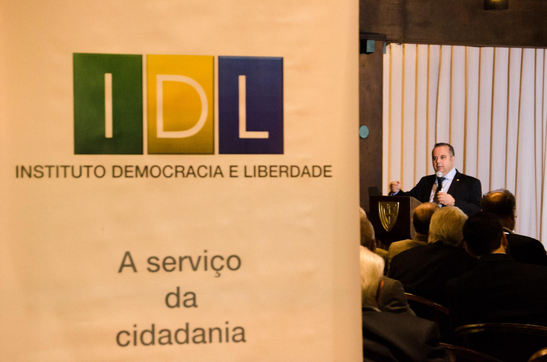 FDS-IDL-dep fed rogerio marinho_170925_014