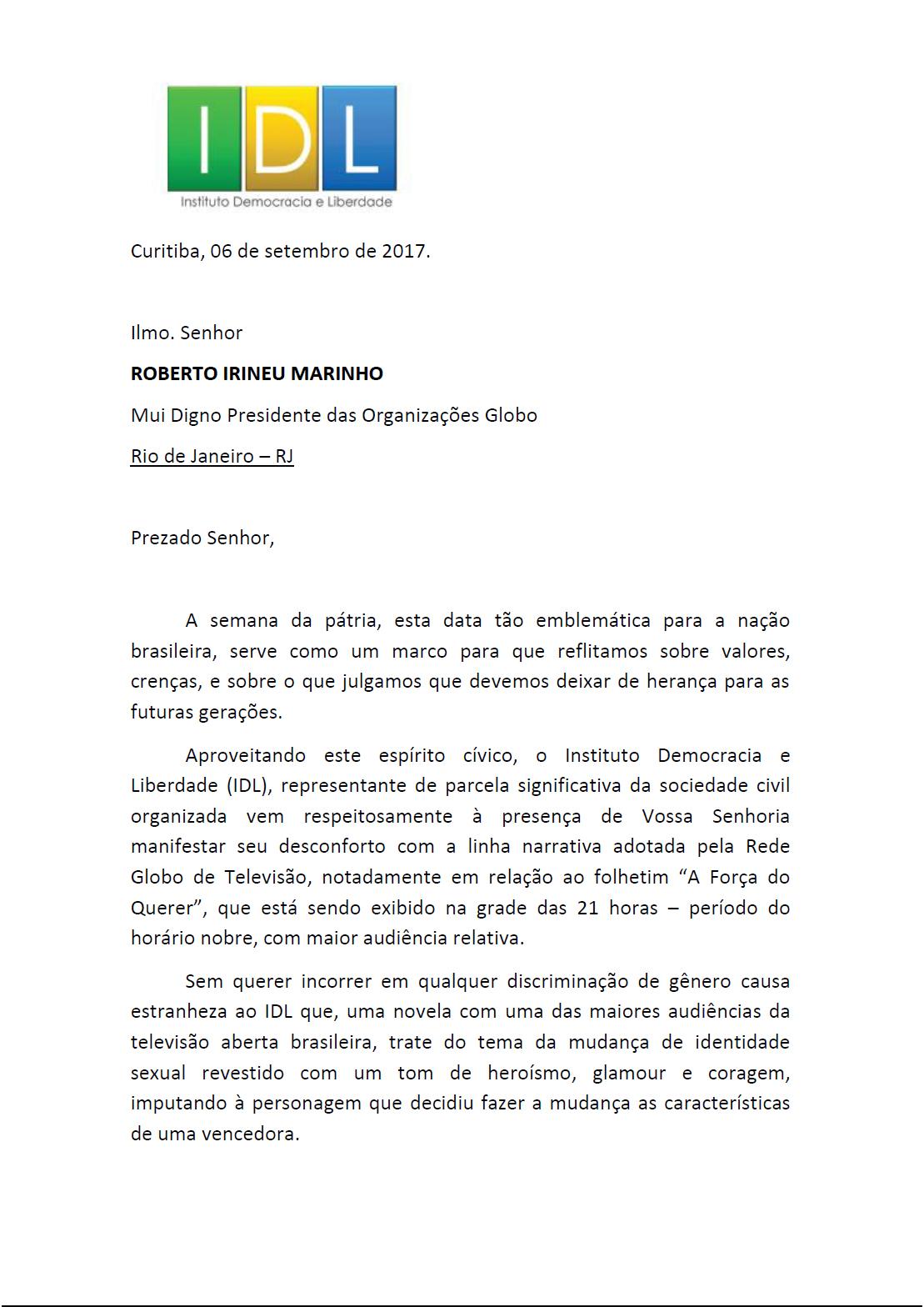 carta-01-impressao