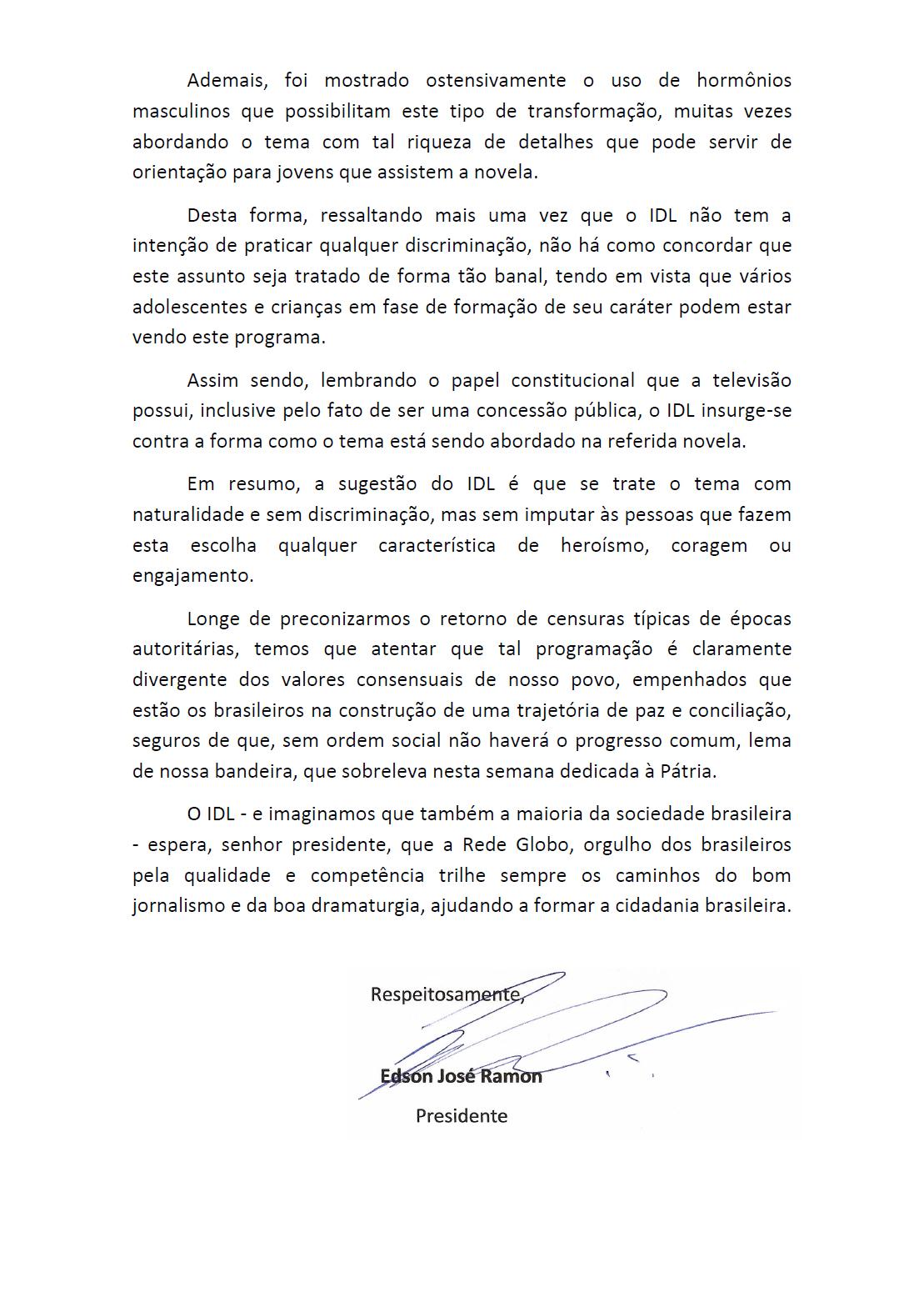 carta-02-impressao