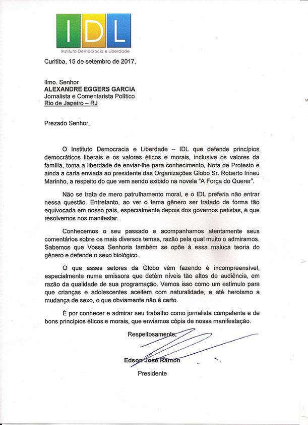 carta_alexandre garcia