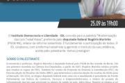 oficialconvite_Marinho