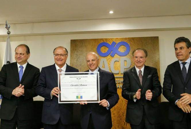 Geraldo-Alckmin-na-ACP-1-665x450