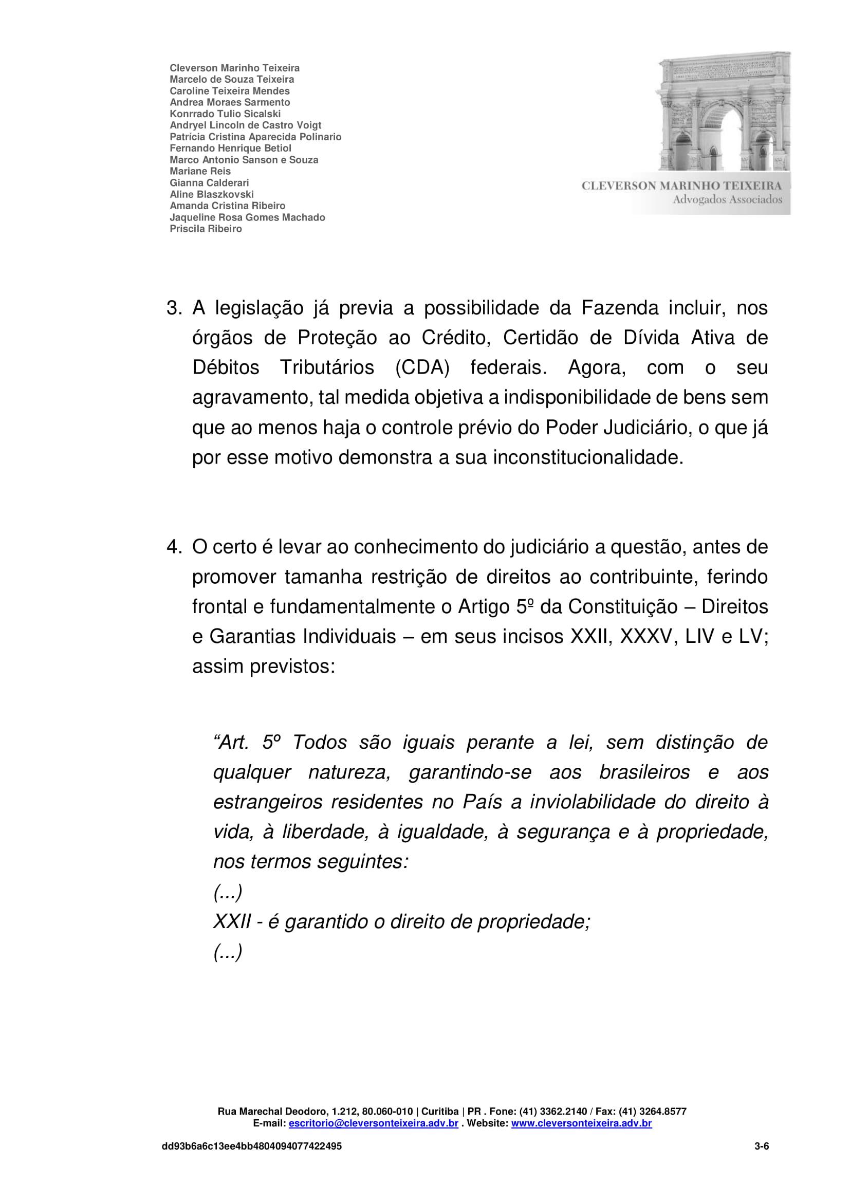 MANIFESTAÇÃO - IDL 2 (25 01 2016) (1)-3