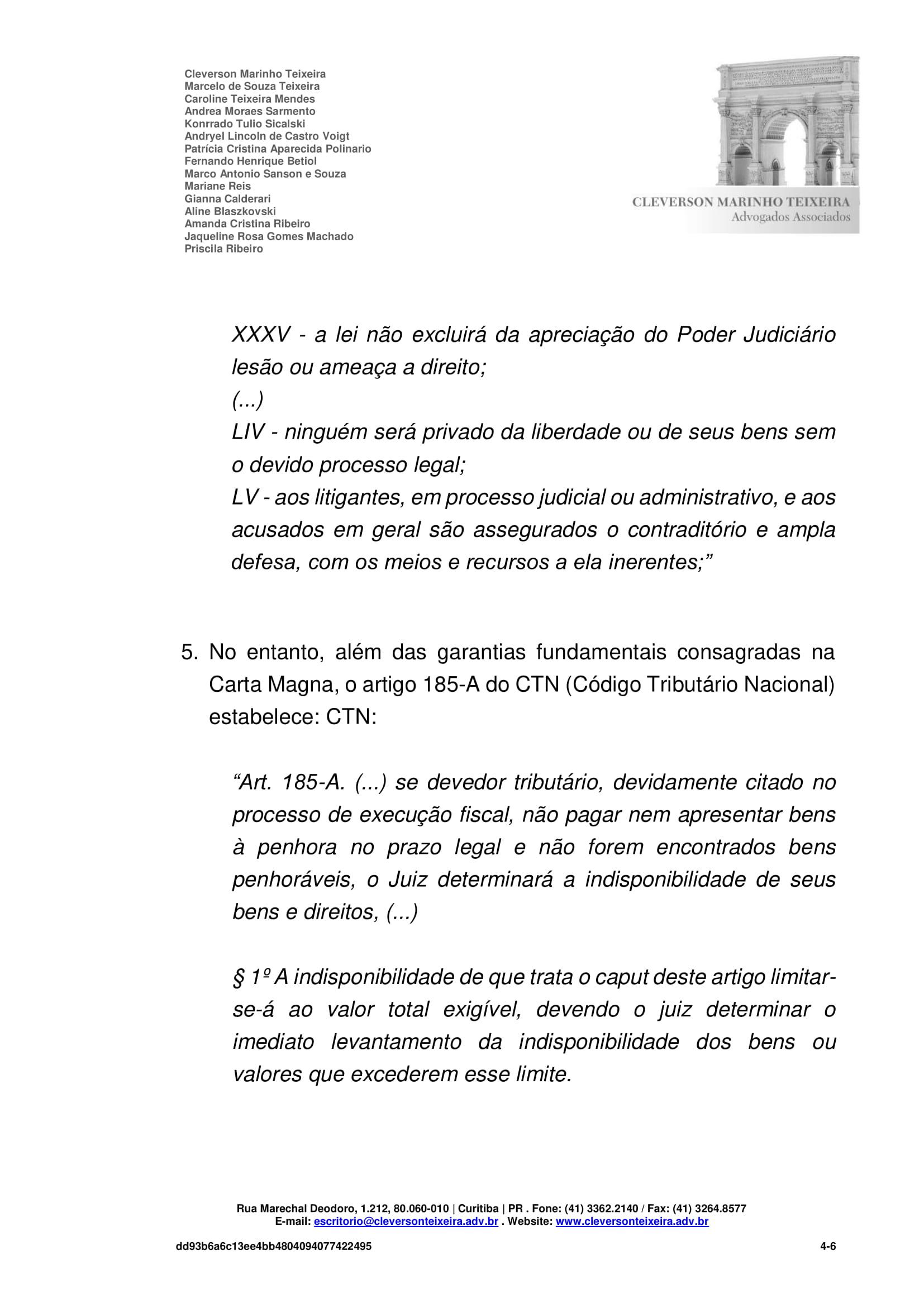MANIFESTAÇÃO - IDL 2 (25 01 2016) (1)-4