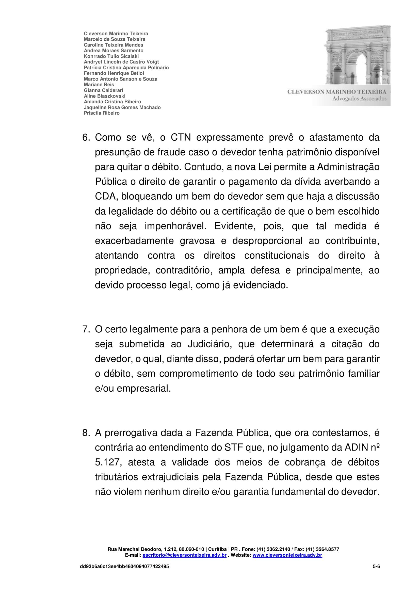 MANIFESTAÇÃO - IDL 2 (25 01 2016) (1)-5