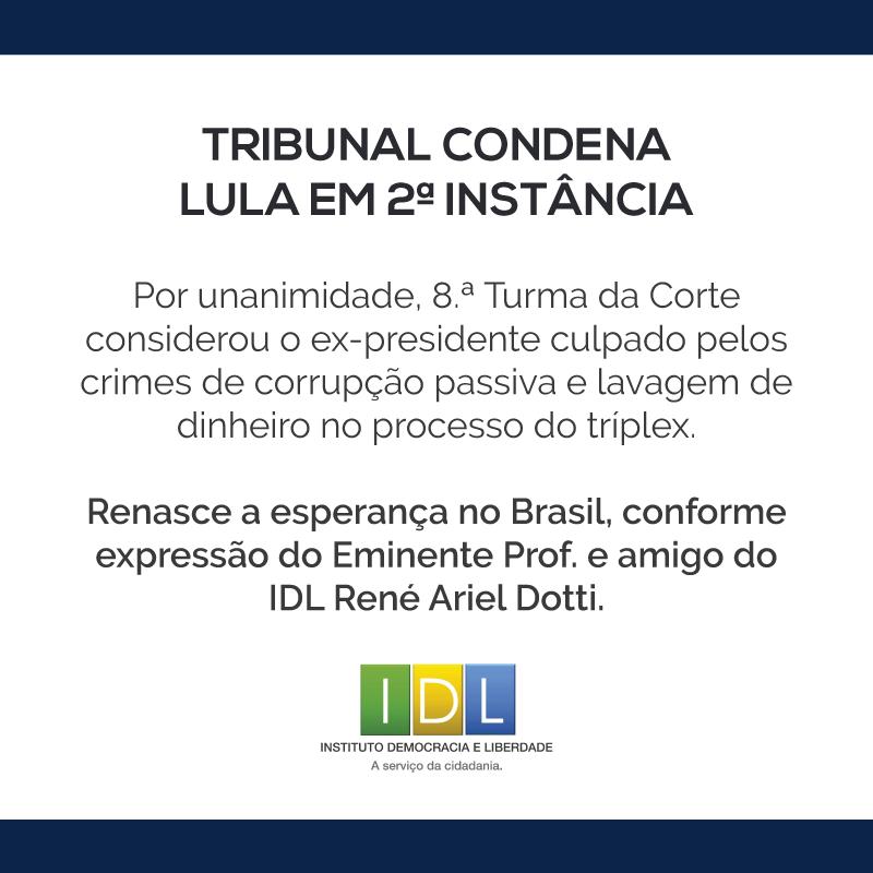 quadro_Lula